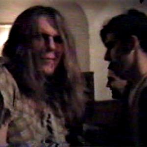 Scott & John
